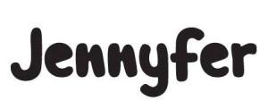 jennyfer_logo